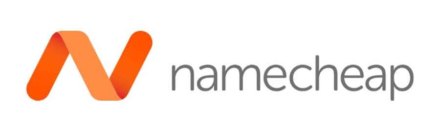 Get Cheap Domains by NameSilo