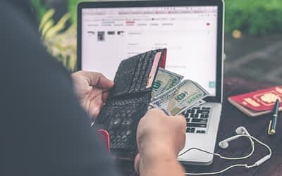 Start Your Business Online Without Capital